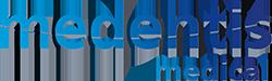 medentis medical GmbH