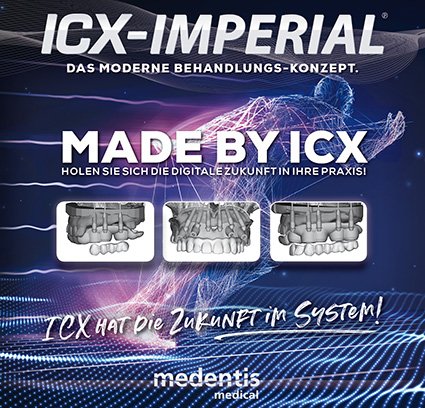 ICX_Imperial_new-start