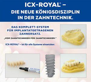 ICX_Royal_20-2