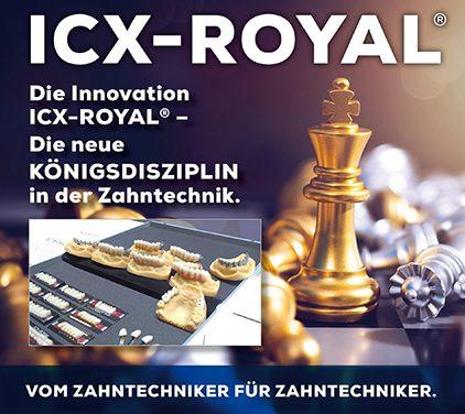 icx-banner_royal-02_start