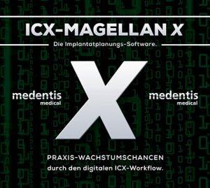 ICX_00438_web
