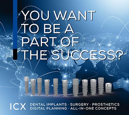 ICX_success_web