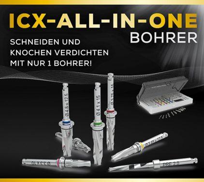 AIO-Bohrer-smal