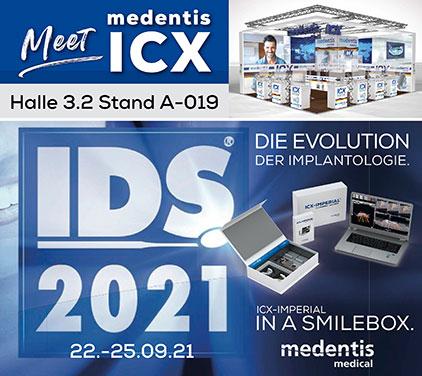 IDS-21-web