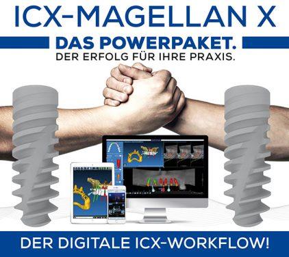 MagX_fb_001-Web
